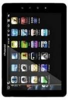 harga spesifikasi tablet android Advan Vandroid T3